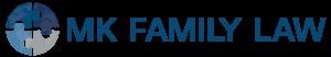 Family Law Across Borders